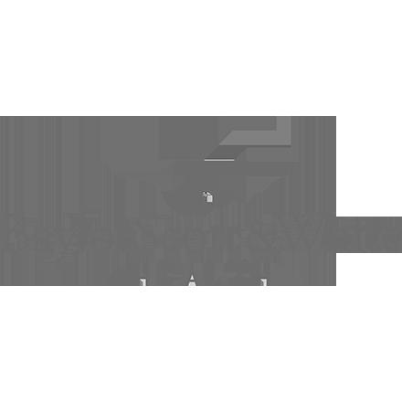 Baylor-Scott