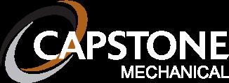 Capstone Mechanical